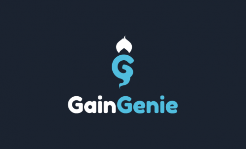 Gaingenie - Drinks business name for sale
