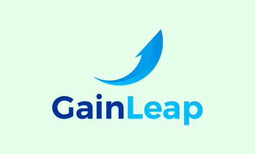 Gainleap - Marketing business name for sale
