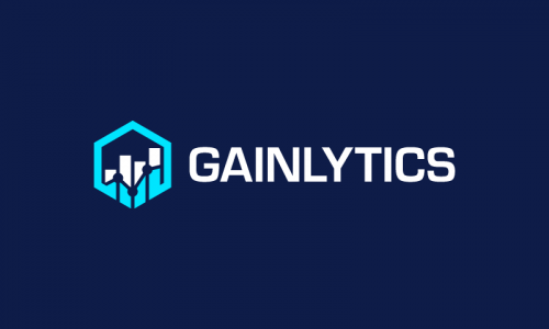 Gainlytics - Research product name for sale