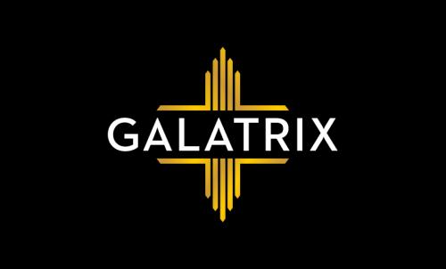 Galatrix - Restaurant business name for sale