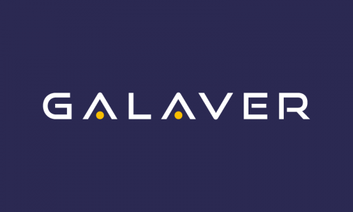 Galaver - Retail brand name for sale