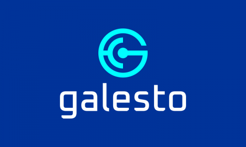 Galesto - Business company name for sale
