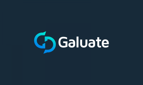 Galuate - Reviews domain name for sale