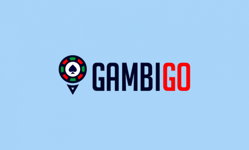 Gambigo - Gambling business name for sale