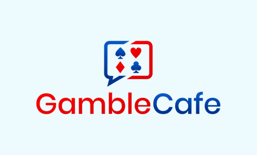 Gamblecafe - Betting brand name for sale