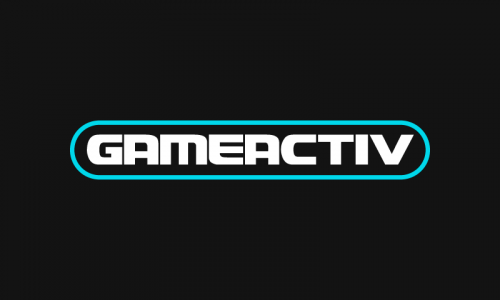 Gameactiv - Sports startup name for sale