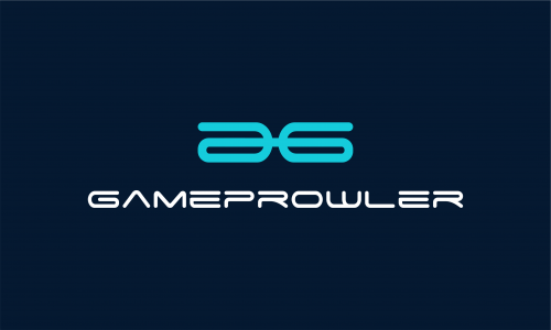 Gameprowler - Video games domain name for sale