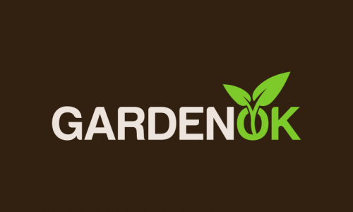 Gardenok - Farming product name for sale