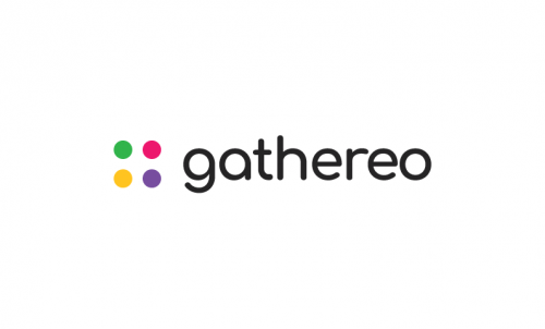 Gathereo - Online games business name for sale