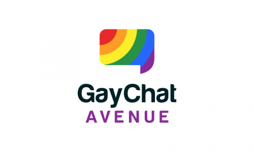 Gaychatavenue - Retail startup name for sale