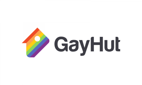 Gayhut - Chat brand name for sale