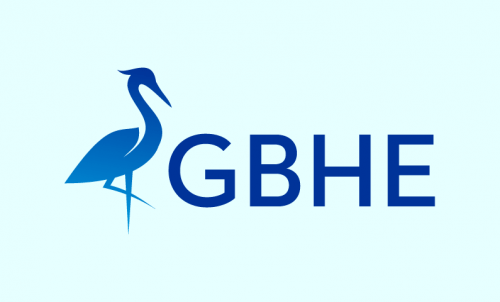 Gbhe - Business brand name for sale