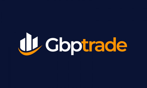 Gbptrade - Technology product name for sale