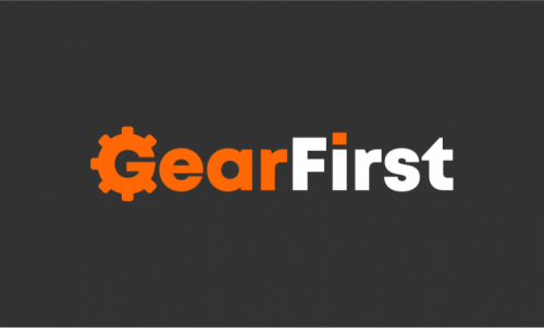 Gearfirst - Retail brand name for sale