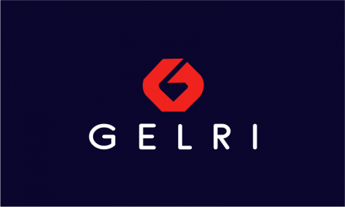 Gelri - Dining company name for sale
