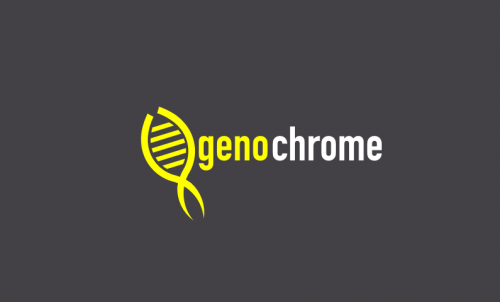 Genochrome - Health product name for sale