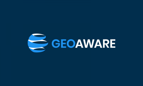 Geoaware - Business brand name for sale