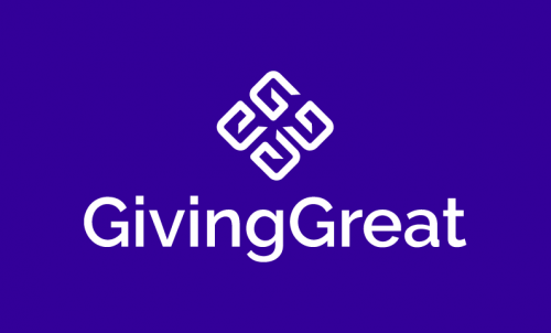 Givinggreat - E-commerce product name for sale
