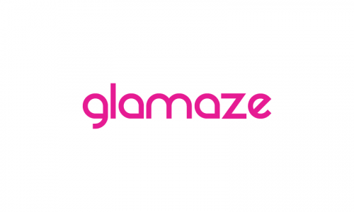 Glamaze - Retail domain name for sale