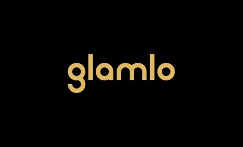 Glamlo - Fashion company name for sale