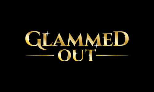 Glammedout - Beauty startup name for sale