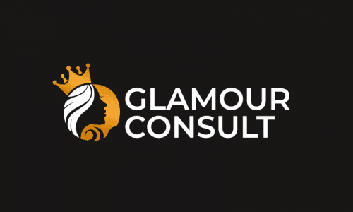 Glamourconsult - Business product name for sale
