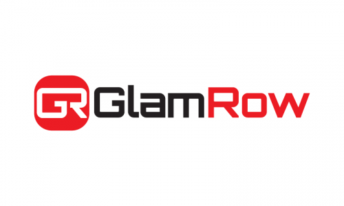Glamrow - Clothing product name for sale