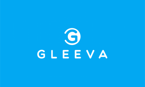 Gleeva - Retail business name for sale