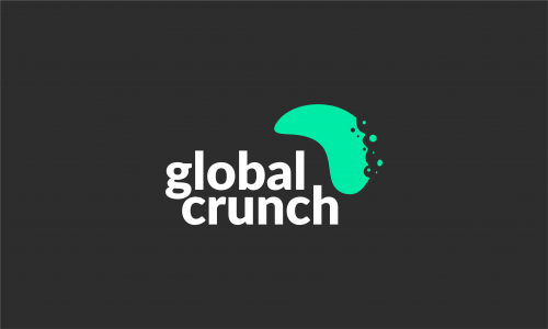 Globalcrunch - Dining startup name for sale