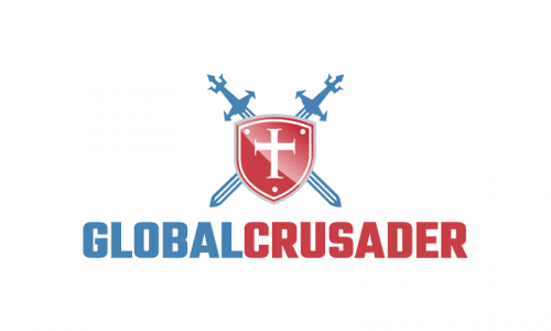 Globalcrusader - Technology brand name for sale