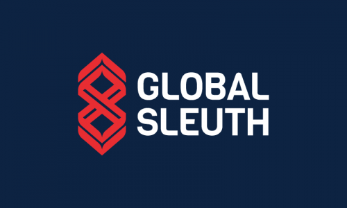 Globalsleuth - Possible domain name for sale