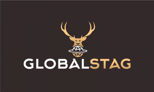 Globalstag - Retail business name for sale