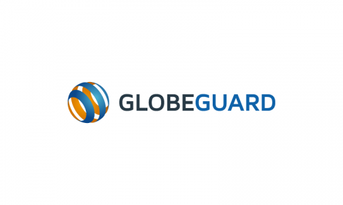 Globeguard - E-commerce domain name for sale