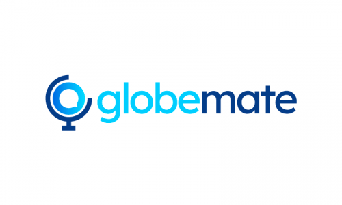 Globemate - Comparisons product name for sale