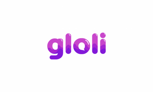Gloli - Retail business name for sale