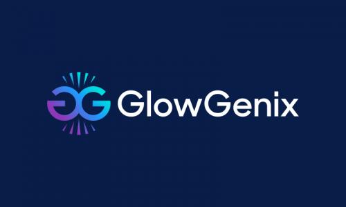Glowgenix - Health brand name for sale
