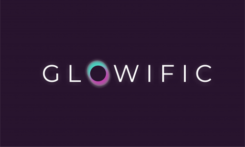 Glowific - Farming brand name for sale