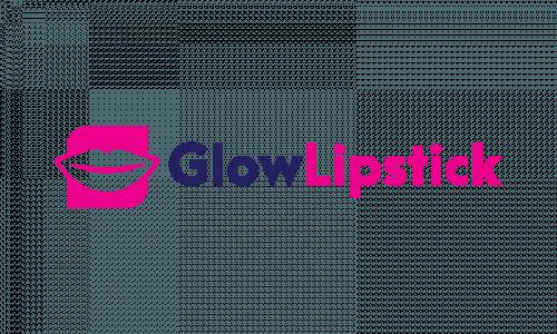 Glowlipstick - Fashion domain name for sale