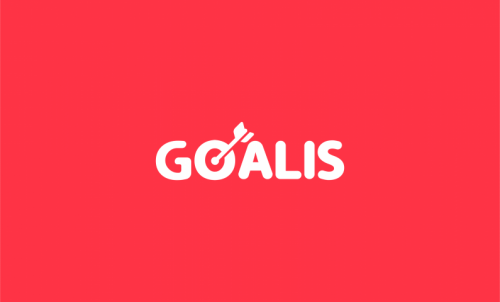 Goalis - Energy brand name for sale