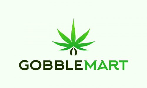 Gobblemart - E-commerce product name for sale