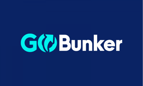 Gobunker - Consumer goods company name for sale