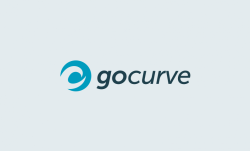 Gocurve - Business name for a company in the fitness industry