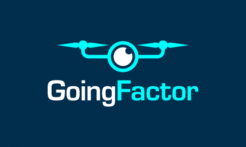 Goingfactor - Business product name for sale
