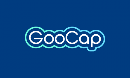 Goocap - SEM company name for sale