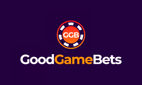 Goodgamebets - Betting product name for sale