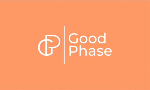 Goodphase - Materials business name for sale