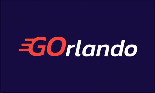 Gorlando - E-commerce product name for sale