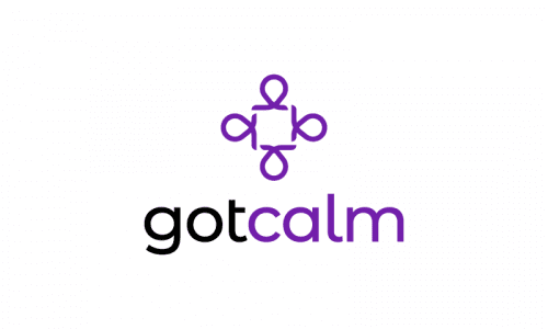 Gotcalm - Health product name for sale