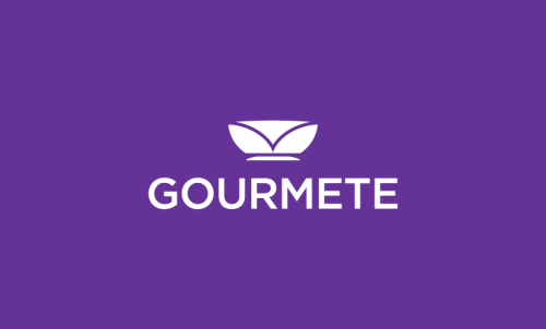 Gourmete - One for the connoisseurs