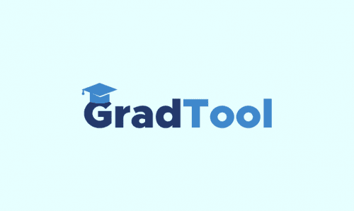 Gradtool - Education product name for sale